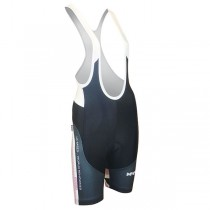 Impsport 'Patriot' Ladies Bibshorts