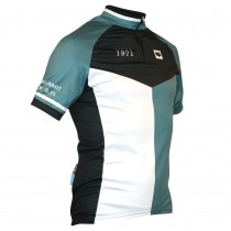 Impsport King Of The Mountains - Alpe D'Huez Cycling Jersey