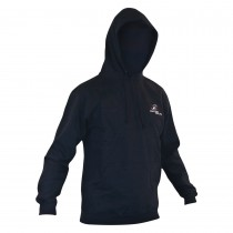 Scottish Cycling Replica Hoodie