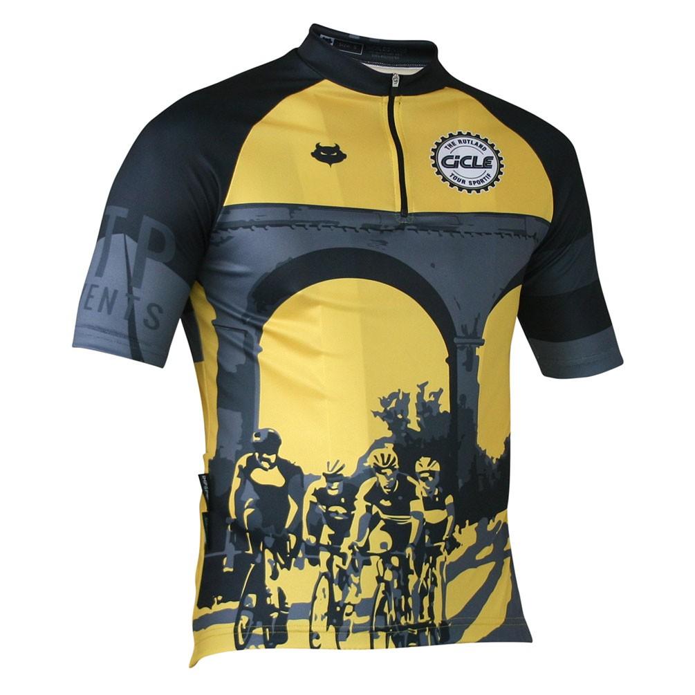 b17a7fa41 Rutland Cicle Tour Jersey - Sportive