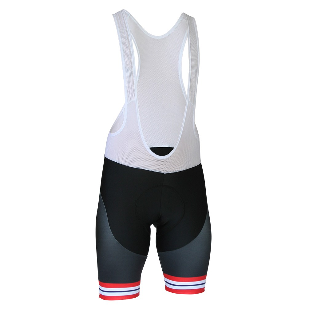 Impsport T1 Bibshorts