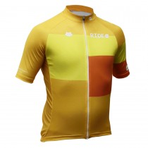 Action Medical Research Ride T1 Jersey
