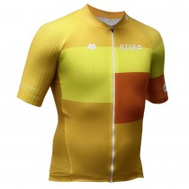 Action Medical Research Ride T2 Jersey