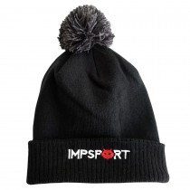 Impsport Snowstar Bobble Hat