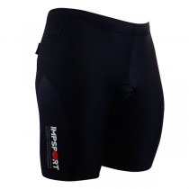 Impsport Patriot Pro Tri Shorts Front