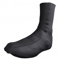 Impsport Race Overshoe