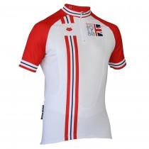 Impsport Sportive Jersey
