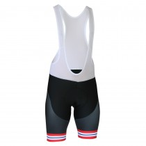 Impsport T1 Bibshorts - Junior