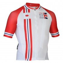 Impsport T2 Road Jersey