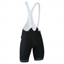 Impsport T2 Thermal Bibshorts