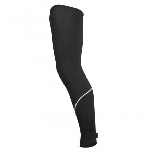 Impsport 'Patriot' Arm Warmers main