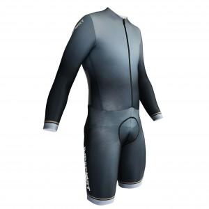 Impsport Race Suit