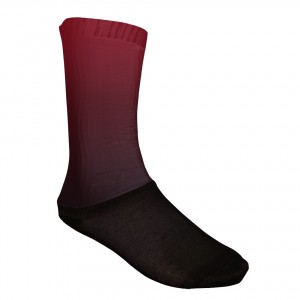Impsport Race Sock