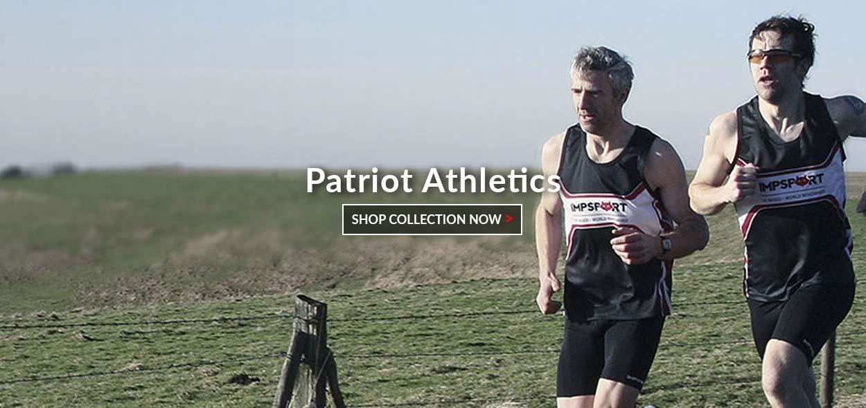 Imsport Athletics