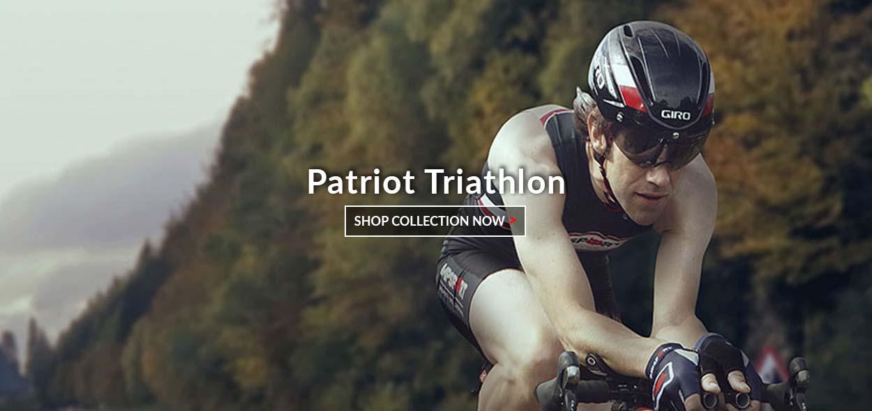 Impsport Triathlon