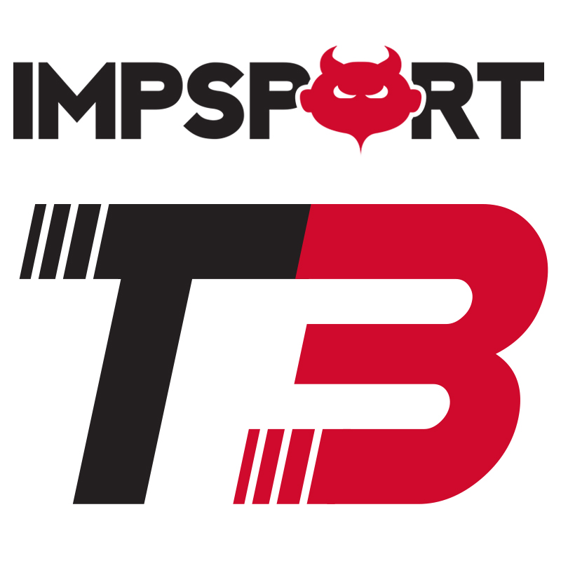 Impsport T3 Collection